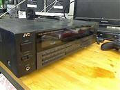 JVC Receiver RX-503BK